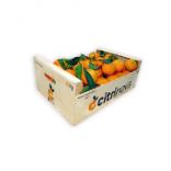 Buy Valencian mandarins online