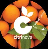 Citrinova
